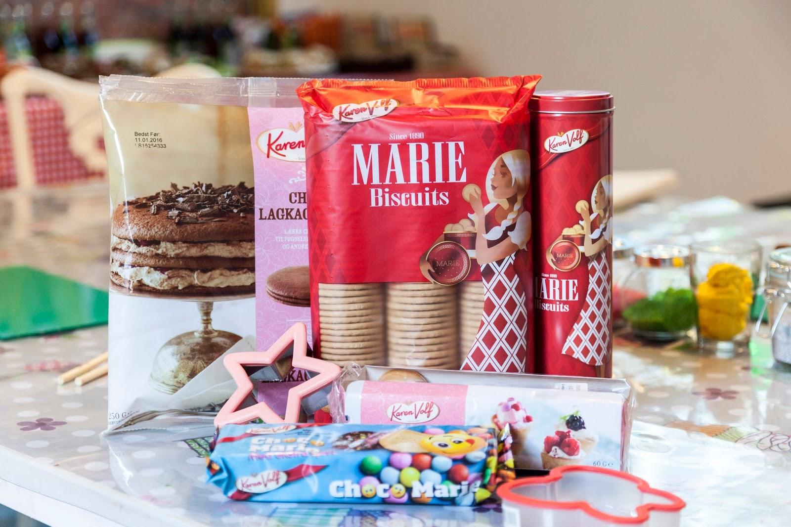 Børnefødselsdag Inspiration kager, børnefødselsdag og børnemuseet – bage-bloggen