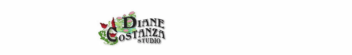 Diane Costanza Studio
