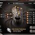 Tool Setting Macro Untuk Mouse Standard