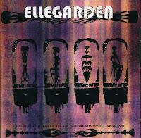 Japansmusicworld Ellegarden