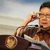 Lima Titik Rawan Korupsi di Daerah