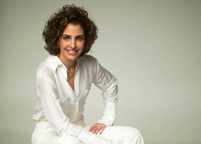 cortes-cabelos-curtos-salve-jorge-Antonia-Frering-1