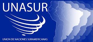 Moneda unica sudamericana