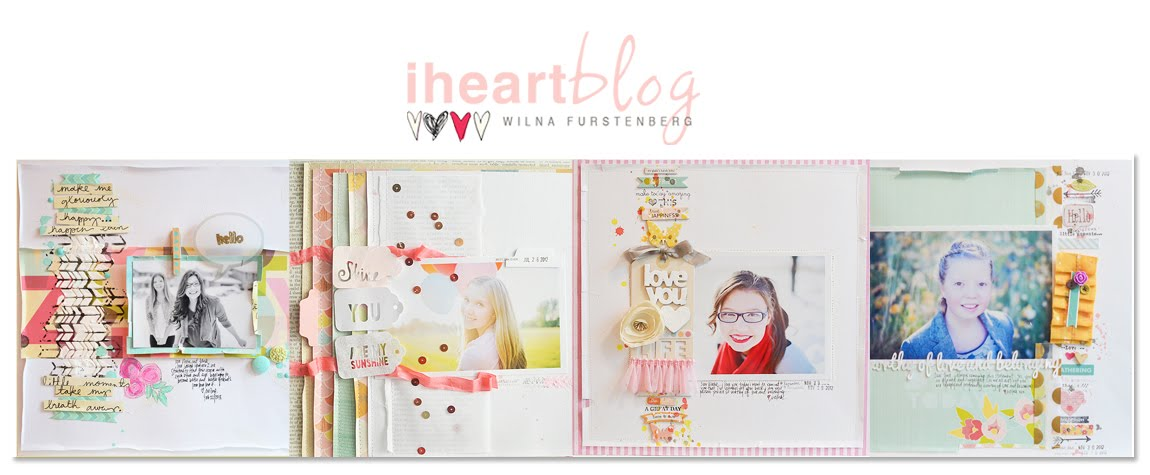 iheartblog