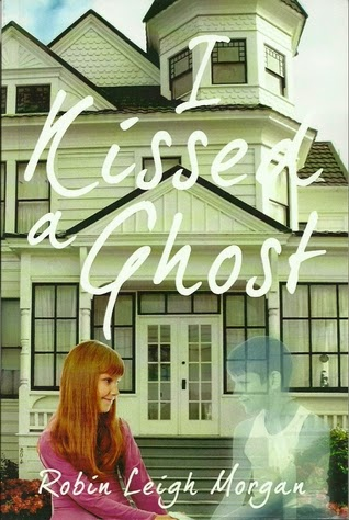 http://www.amazon.com/Kissed-Ghost-Robin-Leigh-Morgan-ebook/dp/B00CRQ9SC6/ref=la_B00BWXT4VU_1_1?s=books&ie=UTF8&qid=1405374496&sr=1-1