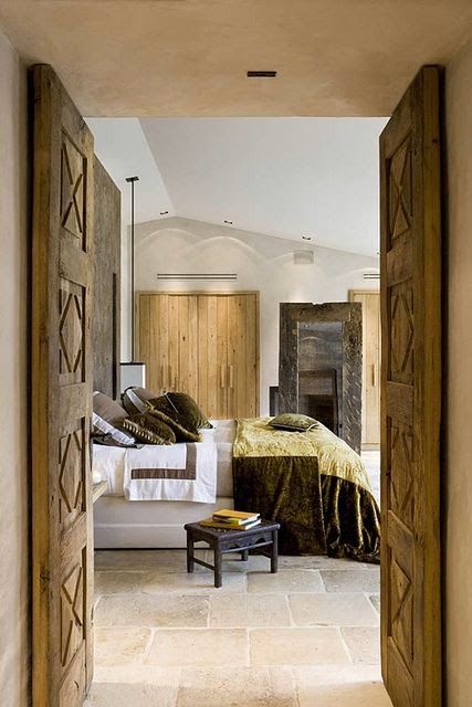 Anything But Boring Bedrooms South Shore Decorating Blog