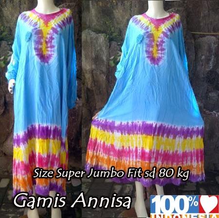 http://www.bajubalimurah.com/2014/03/gamis-anissa-super-jumbo.html