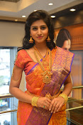 Shamili latest photo gallery-thumbnail-14