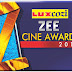 Zee Cine Awards 2014 [Red Carpet] 23rd February 2014 Video Watch Online
