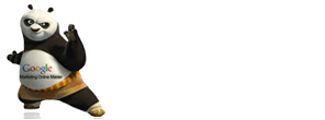 Marketing Online - Khóa học Marketing Online Master | iNET