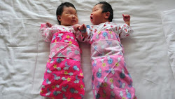 China abandons one-child policy, allows two kids for all couples