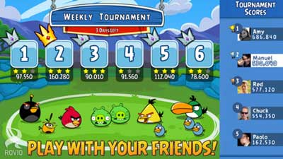 Android Apps, Android Phone Games, iPhone Apps, iPhone Free Games, Apple iOS Games, Angry Birds Friends on Facebook, Download Angry Birds Friends for Android, Download Angry Birds Friends for iOS, Rovio New Games