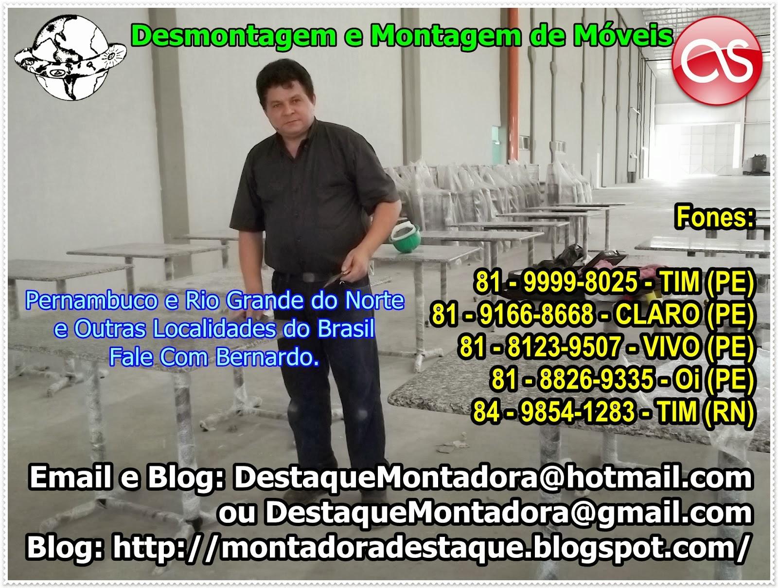 http://montadordemoveisgloriadogoita.blogspot.com.br/