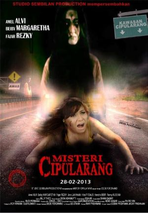 download film misteri tol cipularang gratis 2013 copas 666