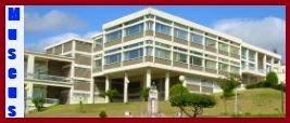 Museus de Portugal / Mundo
