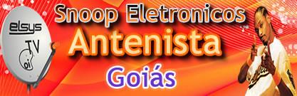 http://snoopdogbreletronicos.blogspot.com.br/2015/07/nova-lista-de-antenistas-para-o-estado.html