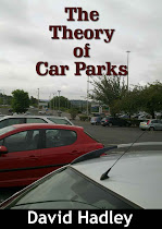 The Theory of Car Parks