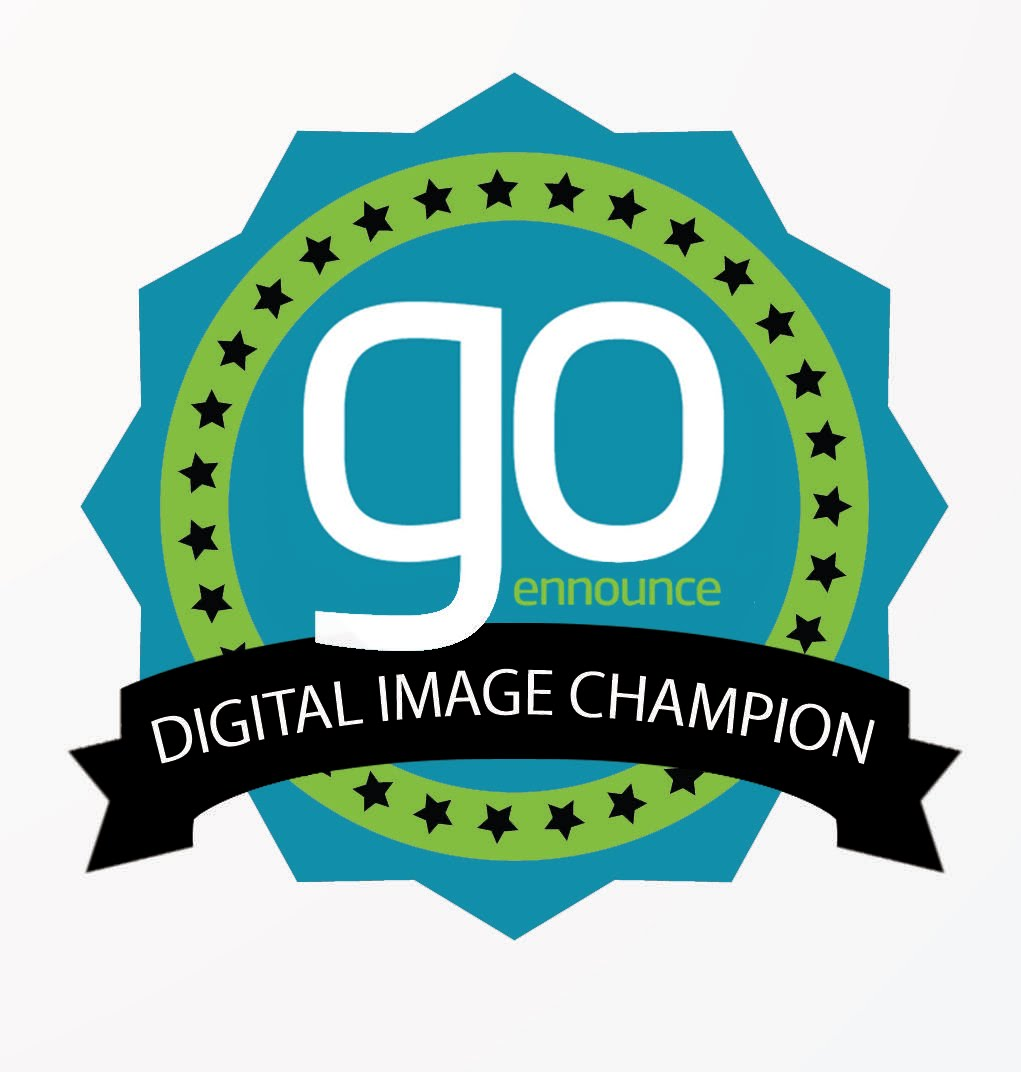 Digital Image Champion