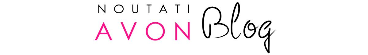 Avon Blog