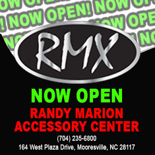 Randy Marion Cadillac Parts >> The Randy Marion Automotive Group: The ALL NEW Randy Marion Accessory Center