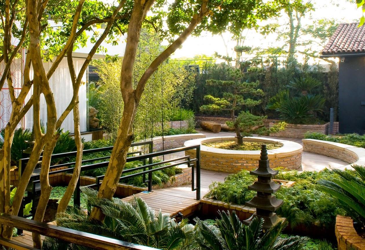 jardim; paisagismo; jardins; alex hanazaki; pinheiro negro; kuromatsu