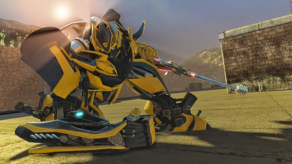 Transformers Prime Pc Games Download Free Full Version