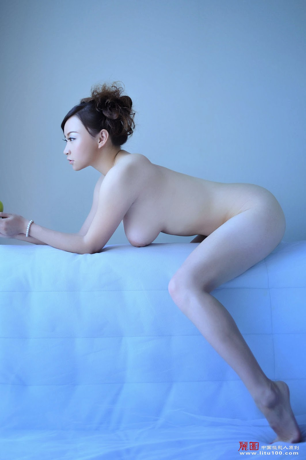 Would love chinese art nude complete perfect
