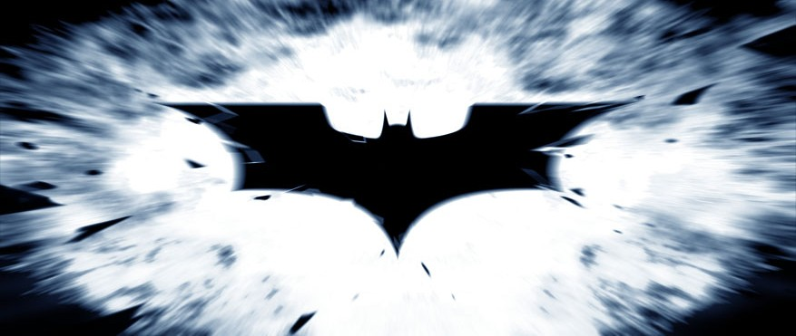 Ive Been Asked To Pick My Favorite From The Trilogy Of Batman Movies Directed By Christopher Nolan Starring Christian Bale As Titular Dark Knight