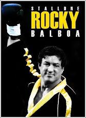 pelicula Rocky VI