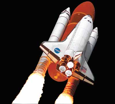 shuttle art graphics,shuttle night launch,Space, Photography, sci-fi, shuttle launch wallpaper,space shuttle launch,shuttle launch hd,challenger shuttle launch