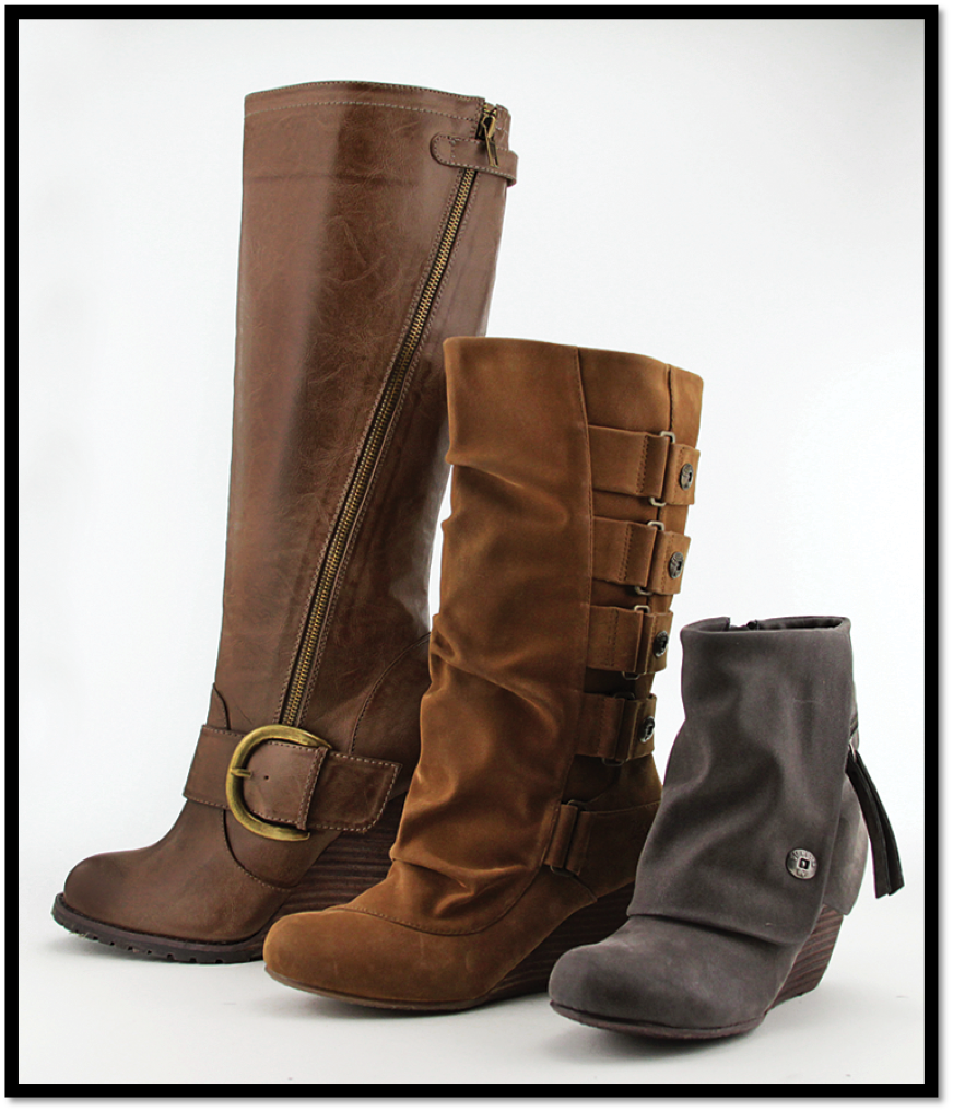1000 images about wedge boots on wedge boots