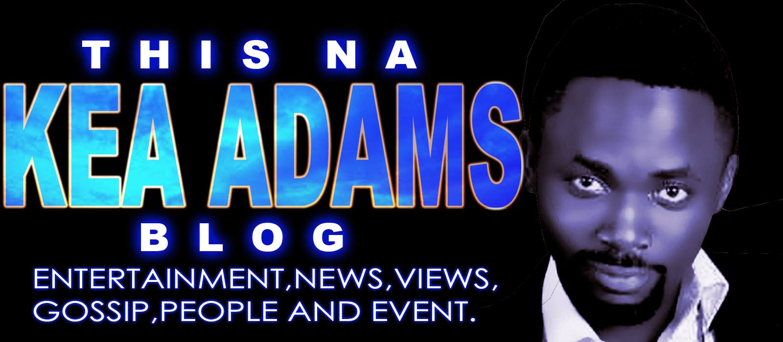 THIS NA KEA ADAMS BLOG