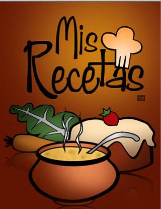En Este Blog Escribiré Mis Mejores Recetas De Cocina Y Algunos Postres,que  A Mi Me Encantan.