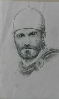 Pelayo, rey de Asturias
