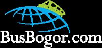 Busbogor.com | Reservasi Bus Wisata Satu Atap