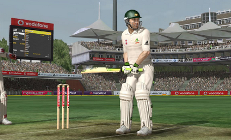 android cricket games free download 2013