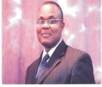 Prof. Enefiok Essien: A worthy successor for UNIUYO leadership