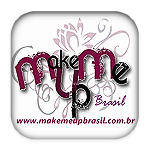 Make Me Up Brasil