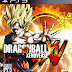 Dragon Ball Xenoverse - PS3 ( PT BR  )