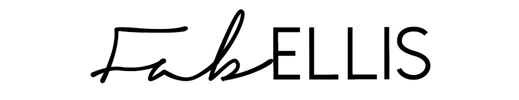 FabEllis