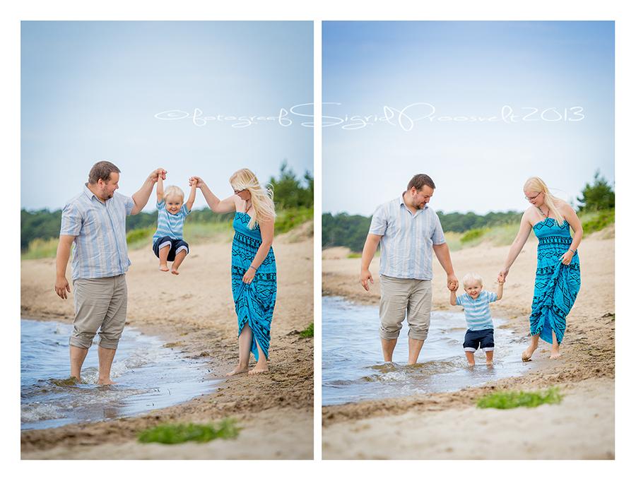 jalutus-laulasmaa-rannas-pildsitamine-oues