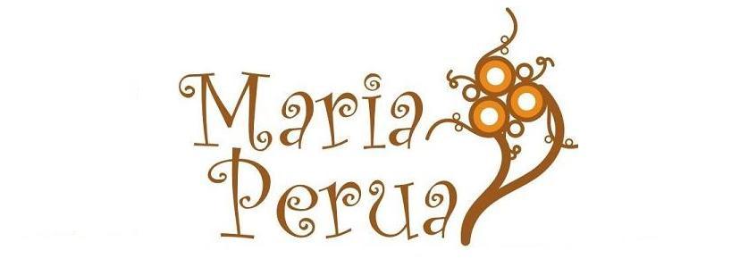 * Maria Perua *