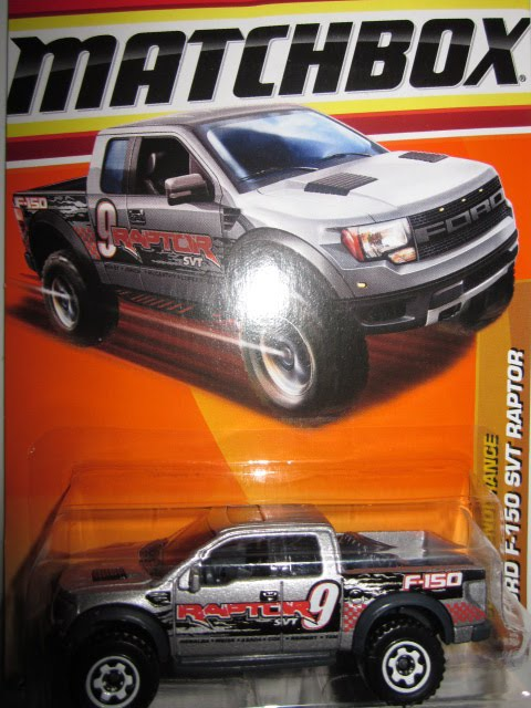 Ford F 150 Raptor Price. Type : FORD F-150 SVT RAPTOR