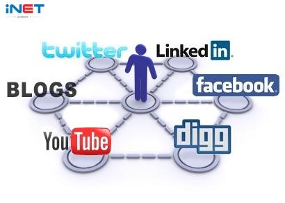 mang-xa-hoi-doi-voi-internet-marketer
