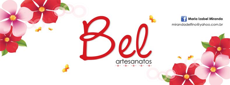 Bel Artesanato
