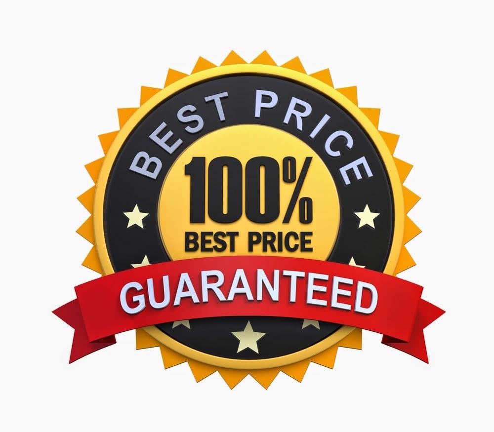 jaminan lifetime warranty seumur hidup korset premium beautiful