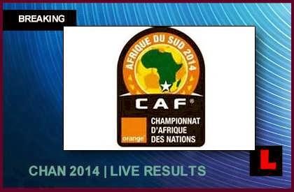 موعد وتوقيت مشاهدة مباراة ليبيا و الجابون اليوم 26 يناير 2014