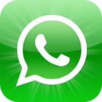 تطبيق WhatsApp أفضل تطبيقات الشات والماسنجر للهواتف الذكية.. آخر اصدار