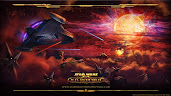 #7 Star Wars Wallpaper
