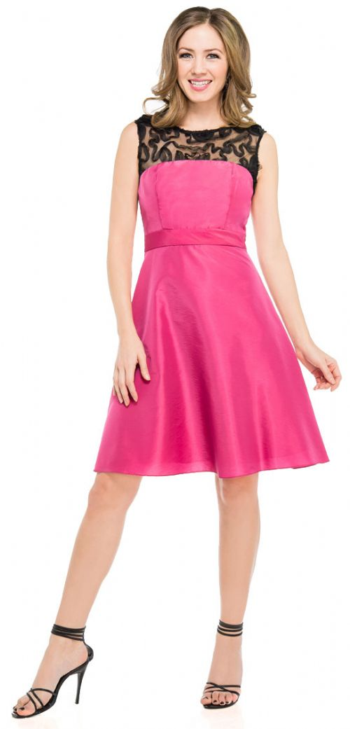 Prom Dresses | Latest Fashion
